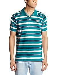 Proline Men's Cotton Polo - B00TPHMVL0