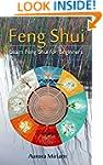 Feng Shui: Learn Feng Shui for Beginners