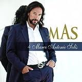 O Me Voy O Te Vas (Album Version)