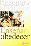 img - for Ense ar a obeceder book / textbook / text book