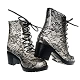 JellyJolly Martin