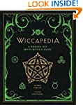 Wiccapedia: A Modern-Day White Witch'...