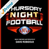 Run to the Playoffs (Theme of Thursday Night Football)