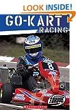 Go-Kart Racing (Torque: Action Sports)