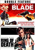 Blade / Ring of Death