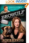 Beowulf: Explosives Detection Dog