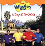 Wiggles, The: A Day at the Zoo (The Wiggles)