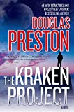 The Kraken Project (Wyman Ford Series)