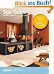 Spa Guide 2012/2013: wellness&beauty