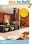 Spa Guide 2012/2013: wellness&beauty