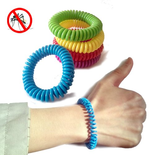 braccialetti-anti-zanzare-confezione-da-5-trappole-per-talpe-a-ultrasuoni-fasce-da-polso-ideale-per-