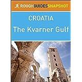 Kvarner Croatia