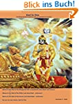 God Is One - The Bhagavad-Gita Explai...
