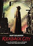 Kickback City (Deluxe Edition 3 CD)