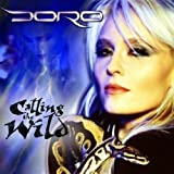 Calling the Wild/Fight by Doro [Music CD]