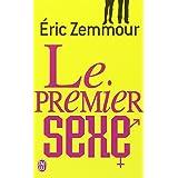 Le premier sexepar Eric Zemmour
