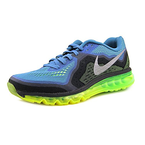 Nike Air Max 2014 Men's Running Shoes 621077 403 Size 10.5 D Import It All