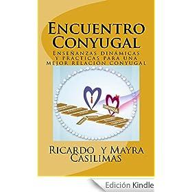 Encuentro Conyugal (La pareja n� 1)