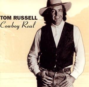 Cowboy Real