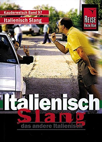 Italienisch Flirten Zwinkern Zwackeln Schnackeln