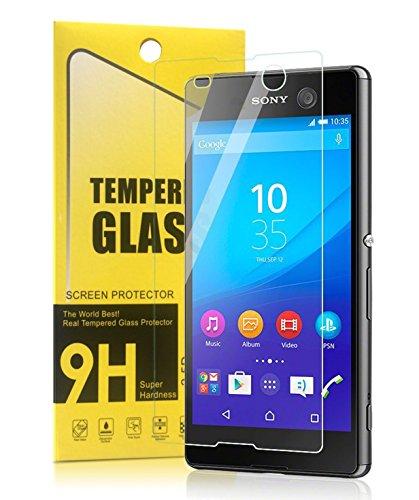 pellicola-protettiva-in-vetro-temperato-per-sony-xperia-m5-5-pollici-protezione-proteggi-schermo-con