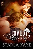Cowboy Dreamin' (1Night Stand Series Book 214)