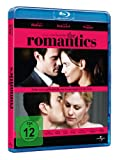 Image de Romantics [Blu-ray] [Import allemand]