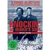 Knockin' on Heaven's Door - Thomas Jahn