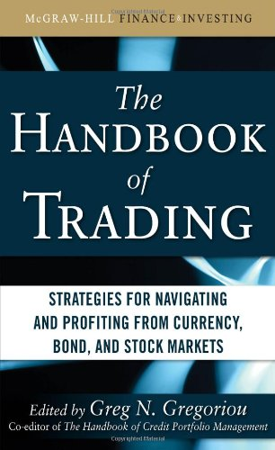 Level 2 stock trading strategies work