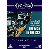 "Versuchsmaschine CB 5 / The Man in the Sky [UK Import]von ""Jack Hawkins"""