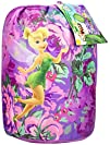 Disney Tinkerbell Slumber Bag with To…