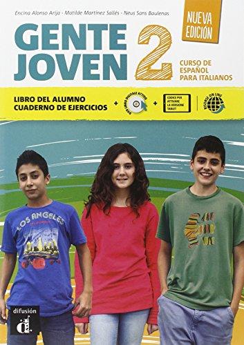 gente-joven-nueva-edicion-con-e-book-con-espansione-online-per-le-scuole-superiori-con-dvd-rom-2