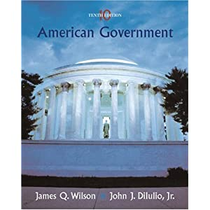 rereading america 9th edition pdf