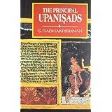 The Principal Upanishads: Edited with Introduction, Text, Translation and Notes ~ S. Radhakrishnan