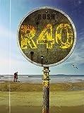 R40 [10 DVD Box Set]
