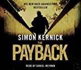 Simon Kernick The Payback