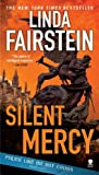Silent Mercy (Alex Cooper, Book 13) (0451413156) by Fairstein, Linda