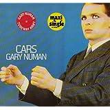 "Cars [VINYL] (UK Import) [Vinyl Single]von ""Fear Factory"""