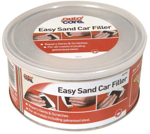 facile-sabbia-auto-stucco-riparazione-ammaccature-600ml