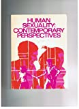 img - for Human sexuality: contemporary perspectives book / textbook / text book