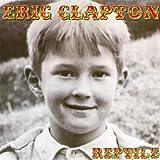 "Reptilevon ""Eric Clapton"""