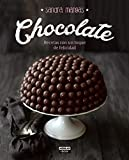 Chocolate (GASTRONOMIA.)