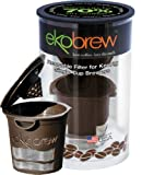 Ekobrew Cup