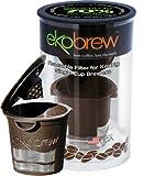 Ekobrew Cup