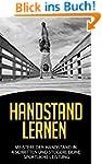Handstand Lernen: Meistere den Handst...
