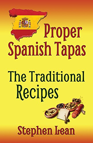 proper-spanish-tapas-the-traditional-recipes