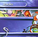 Medium Rare by Jadis (2001-07-09)