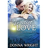 Verdict: Love (Tennessee: Love Romance)