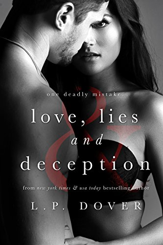 love-lies-and-deception