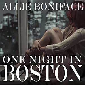 One Night in Boston | [Allie Boniface]